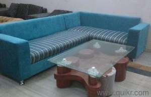 Best-quality-sofa-only-satya-furniture-ak_355404829-1413523466